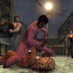 Скриншот Warriors, The (2005) – Изображение 13