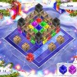 Скриншот Сборник логических игр