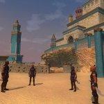Скриншот EverQuest II: Desert of Flames – Изображение 6