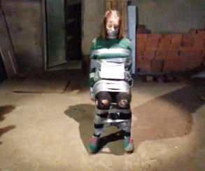 Сотрудники «Говорит Москва» опровергли связь с«похищенной» девушкой