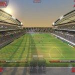Скриншот Football Generation – Изображение 5