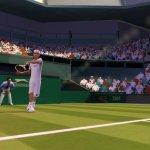 Скриншот Grand Slam Tennis – Изображение 70