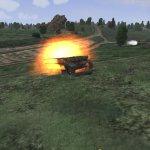 Скриншот Theatre of War (2007) – Изображение 308