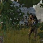 Скриншот Soldner: Secret Wars – Изображение 129