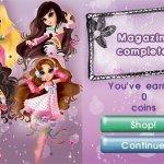 Скриншот Moxie Girlz – Изображение 3