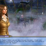 Скриншот Ghost Whisperer: Case 2 - Forgotten Toys – Изображение 1
