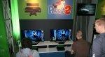 Первые фото с Xbox Media Showcase - Изображение 28