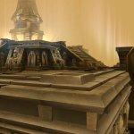 Скриншот Lost Titans – Изображение 8