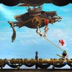 Скриншот Puppeteer: Theatrical Pack – Изображение 15