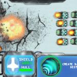 Скриншот The Galaxy Keepers – Изображение 1