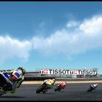 Скриншот MotoGP 13 – Изображение 26