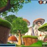 Скриншот MilMo