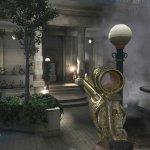 Скриншот Quantum of Solace: The Game – Изображение 12