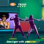 Скриншот Everybody Dance – Изображение 18