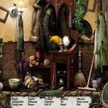 Скриншот Mystery Novel