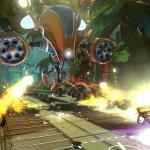 Скриншот Ratchet & Clank: Full Frontal Assault – Изображение 3