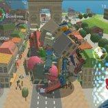 Скриншот We Love Katamari