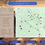 Скриншот Knights over Europe