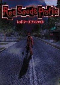 Red Seeds Profile – фото обложки игры