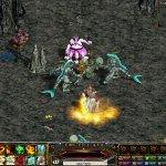 Скриншот Red Stone – Изображение 8