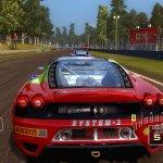 Скриншот Ferrari Challenge: Trofeo Pirelli – Изображение 5