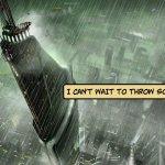 Скриншот Deadpool – Изображение 44