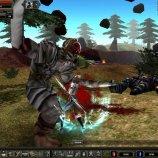 Скриншот A3
