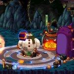 Скриншот Dungeon Fighter Online – Изображение 37