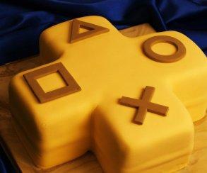 Sony отпраздновала грядущее двадцатилетие PlayStation нарезкой из игр