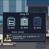 Скриншот Bunker Punks
