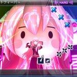 Скриншот Hatsune Miku: Project DIVA ƒ 2nd – Изображение 54