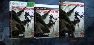 Crysis 3. Видео #2