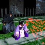 Скриншот Bushido Blade – Изображение 2