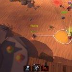Скриншот SCALPERS: Turtle & the Moonshine Gang – Изображение 3