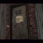 Скриншот Are You Afraid of the Dark? The Tale of Orpheo's Curse – Изображение 12
