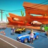 Скриншот Joy Ride – Изображение 11