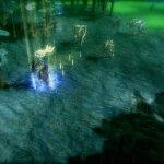 Скриншот Arena Wars Reloaded – Изображение 9