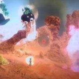 Скриншот Dr. Space Astral Trip – Изображение 3