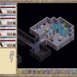 Скриншот Avernum 4 – Изображение 1