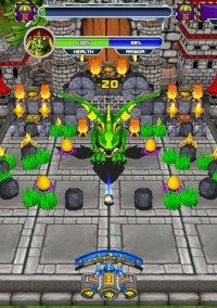 Обложка Mega World Smash