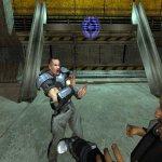 Скриншот Deathrow – Изображение 9