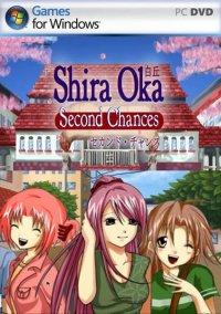 Обложка Shira Oka: Second Chances