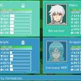 Скриншот Nusakana