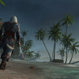 Скриншот Assassin's Creed 4: Black Flag