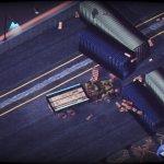 Скриншот Try Hard Parking – Изображение 6