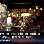 Скриншот Shin Megami Tensei: Devil Summoner - Soul Hackers – Изображение 13