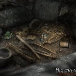 Скриншот Bracken Tor: The Time of Tooth and Claw