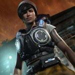 Скриншот Gears of War 4 – Изображение 26