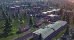 Авторы Cities in Motions откроют горизонты в новой игре. - Изображение 2