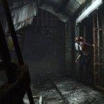 Скриншот Resident Evil Revelations 2 – Изображение 68